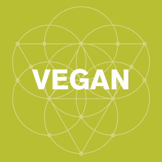 Vegan Full@3x.png