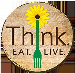 thinkeatlive.png