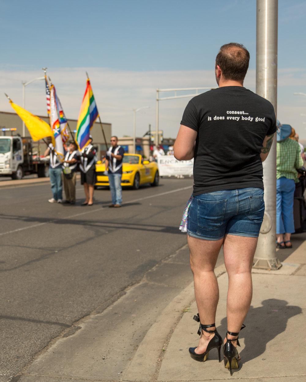 Pride-11.jpg