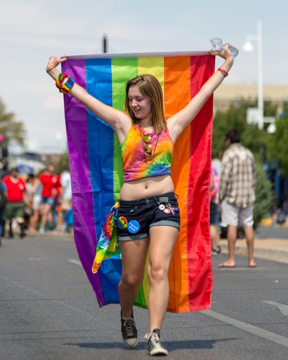 Pride-14.jpg