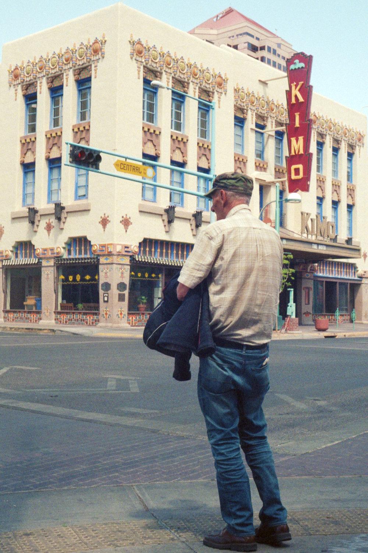 KodakUltraMax001.jpg