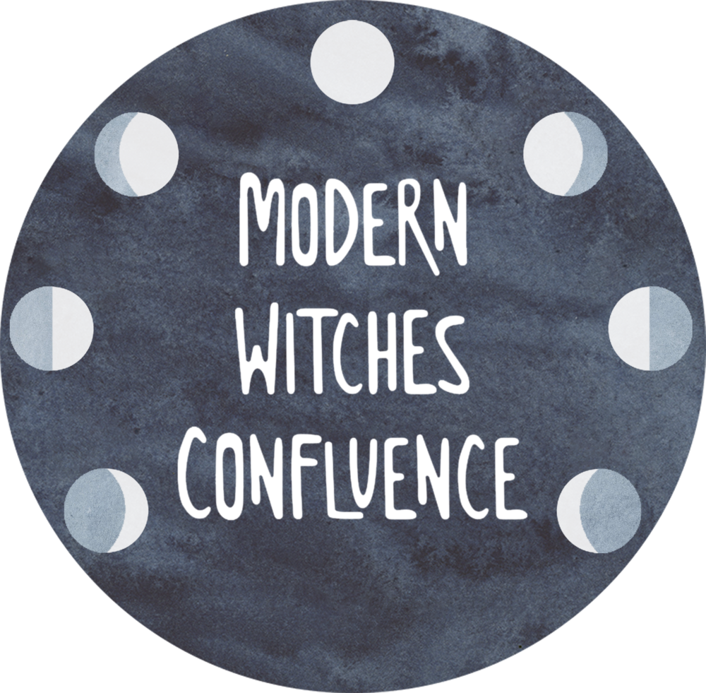 modern witches logo v3 globe reorged.png