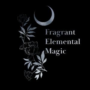 fragrant-elemental-magic.png