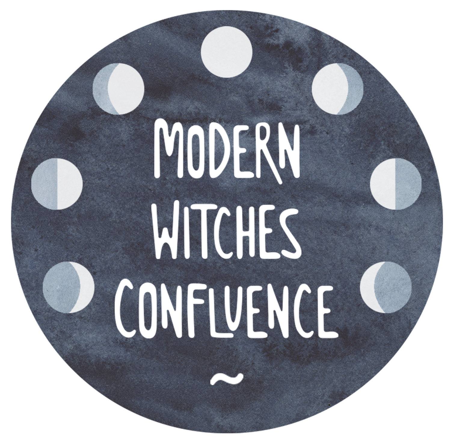 Modern Witches Confluence