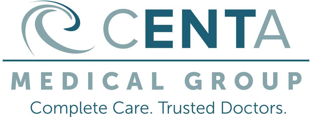 Centa_logo.jpg
