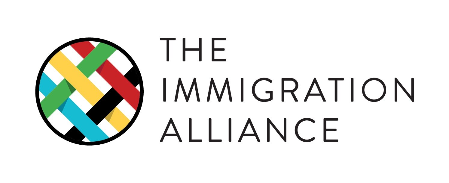 The Immigration Alliance