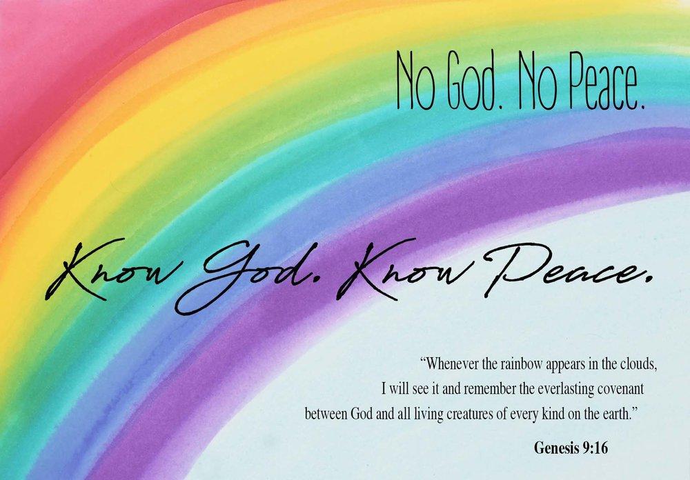 RainbowKnowGodKnowPeace.jpg