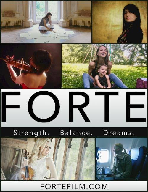 Forte Final POSTER.jpg