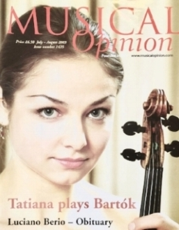 Tatiana+Musical+Opinion+cover.jpg