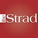 4071_strad_logo.png