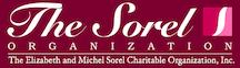 sorel logo.png