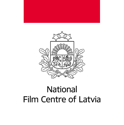 National Film Center of Latvia