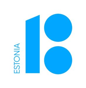 Estonia 100 - The Centenary