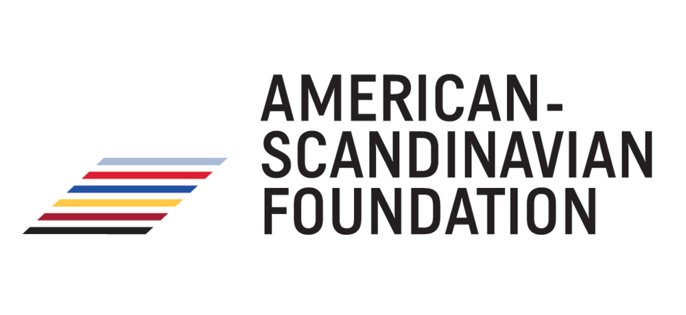 American Scandinavian Foundation