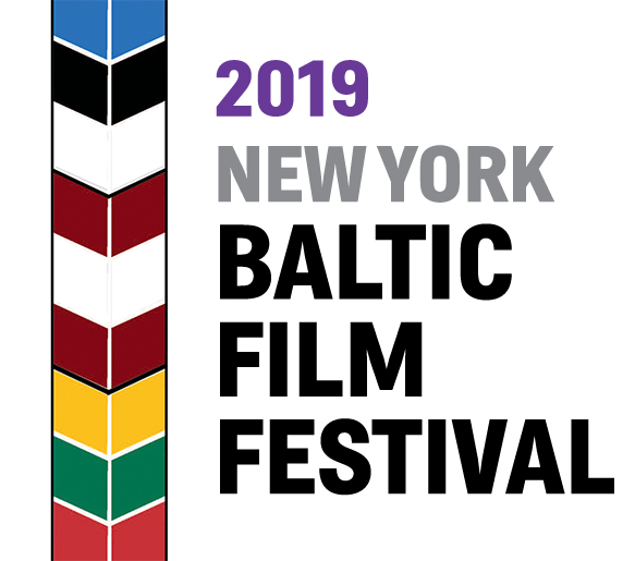 2019 New York Baltic Film Festival