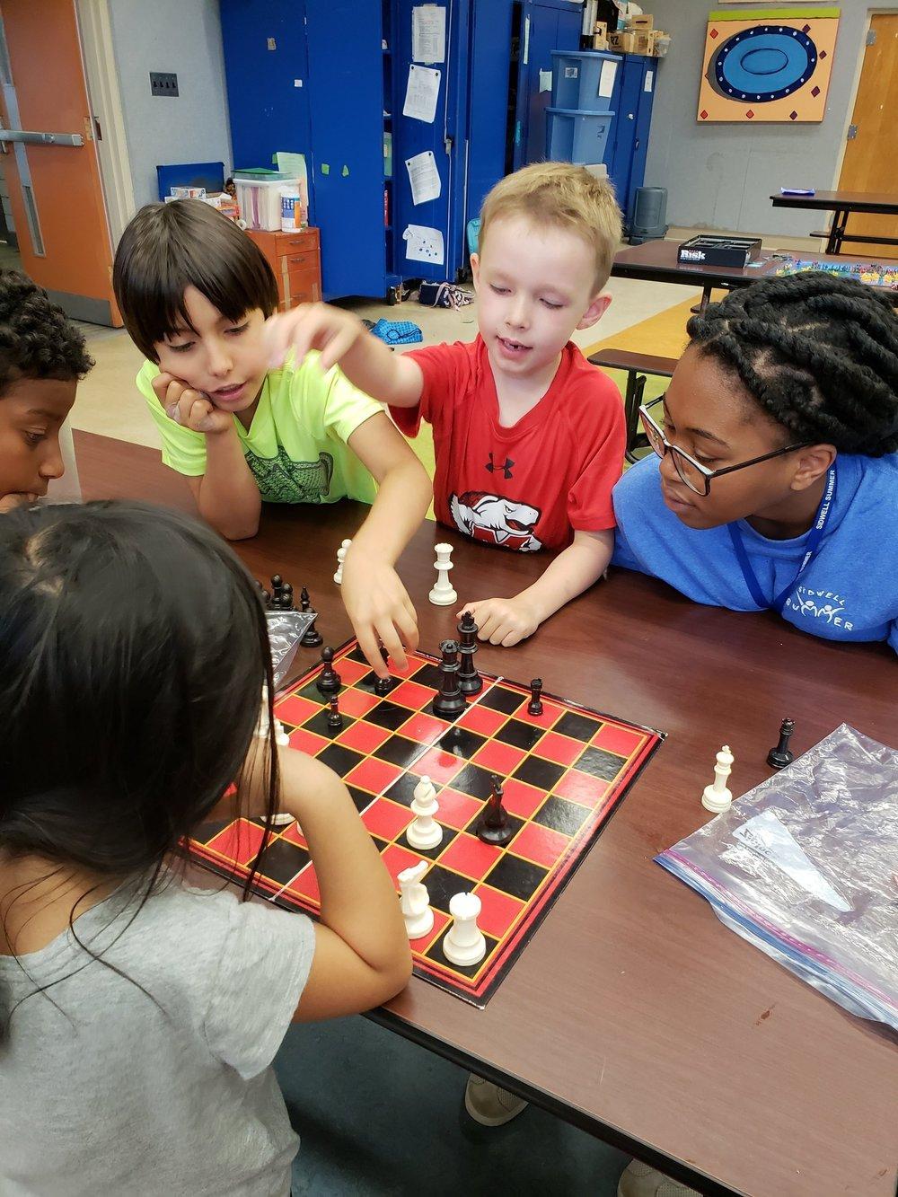 chesschess.jpg