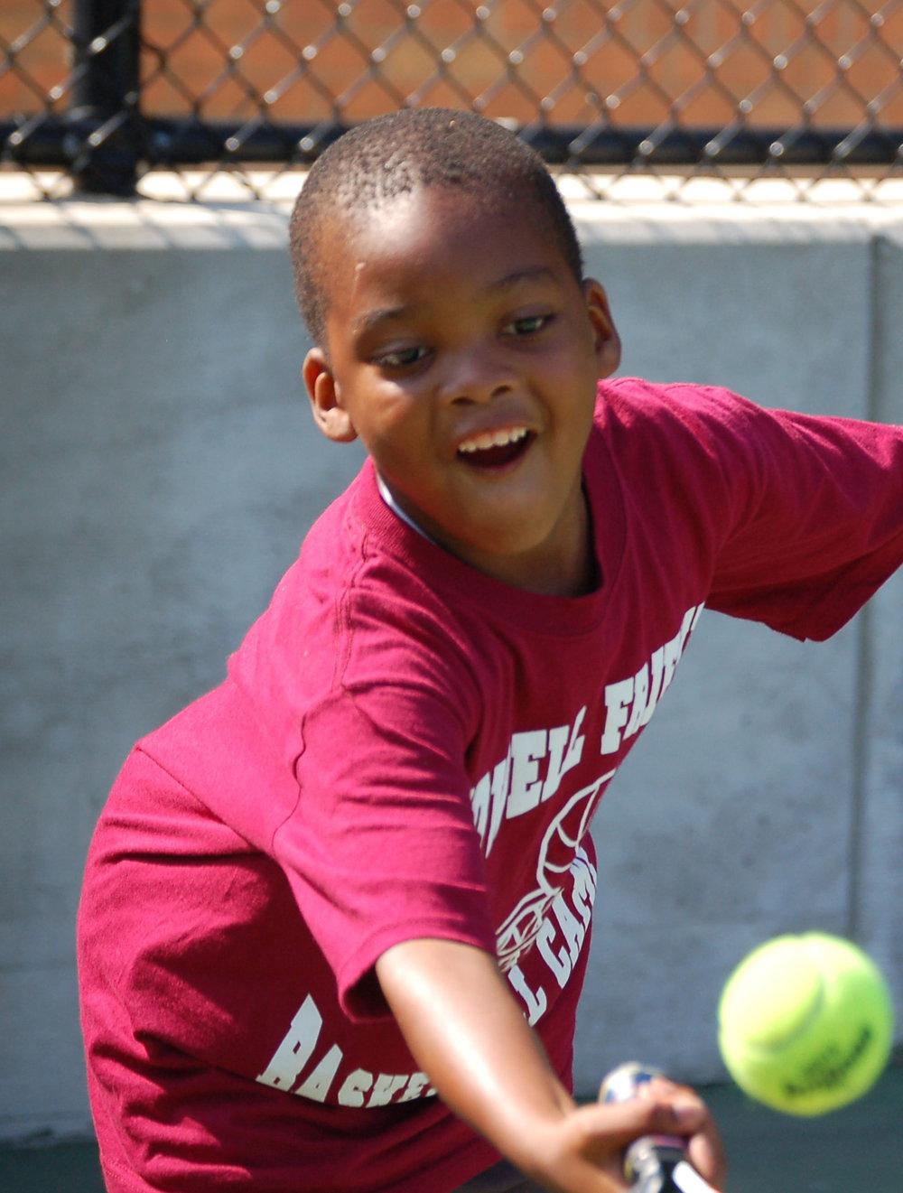 tennis in action.JPG