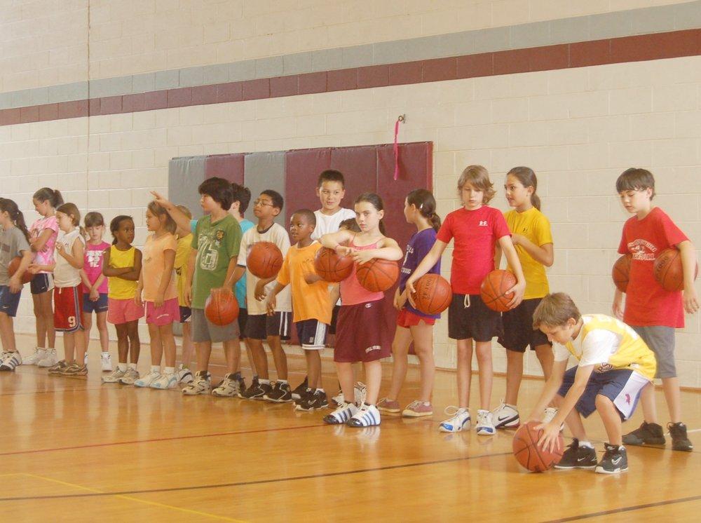 Basketball 7.JPG