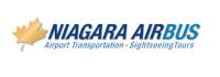 Niagara Airbus Logo.jpg
