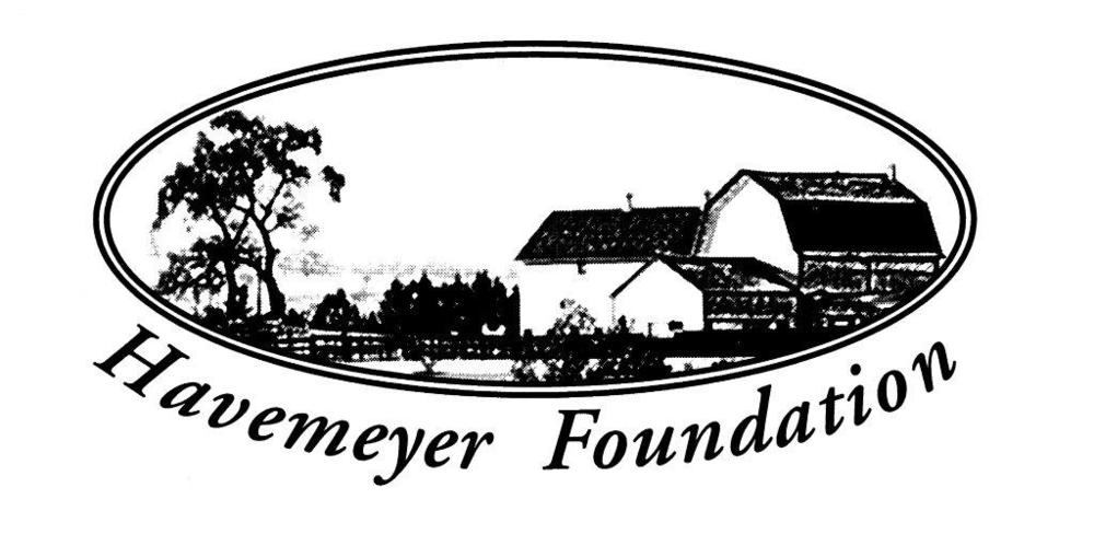 15-havemeyer.png