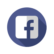 185958-social-media-icons copy 3.png