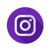 185958-social-media-icons copy 2.png