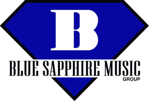 BLUE SAPPHIRE MUSIC GROUP