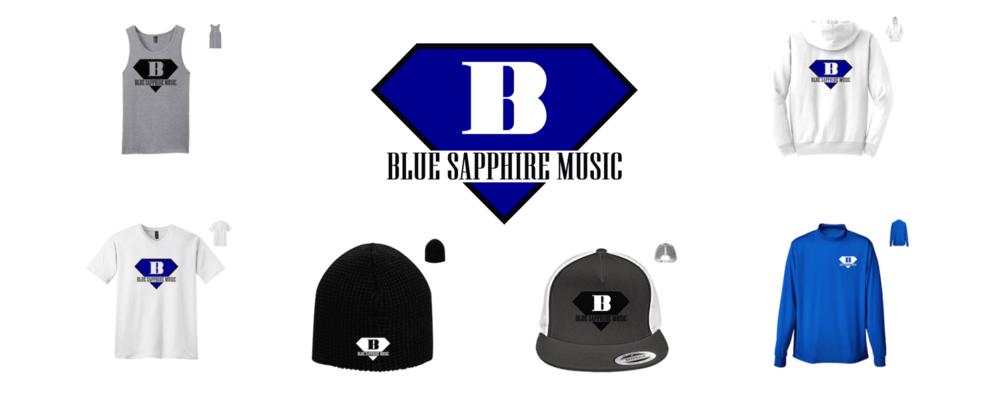 shop+blue+sapphire+copy copy 2.png