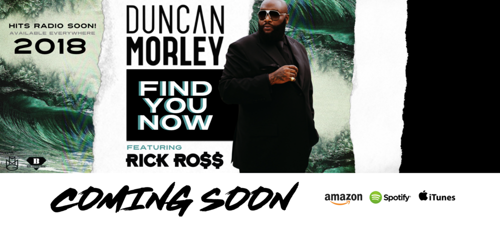 DUNCAN MORLEY RICK ROSS COMING SOON BANNER March 9 website copy.png
