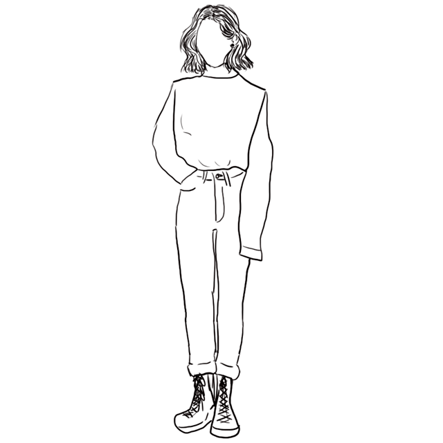 tall.png