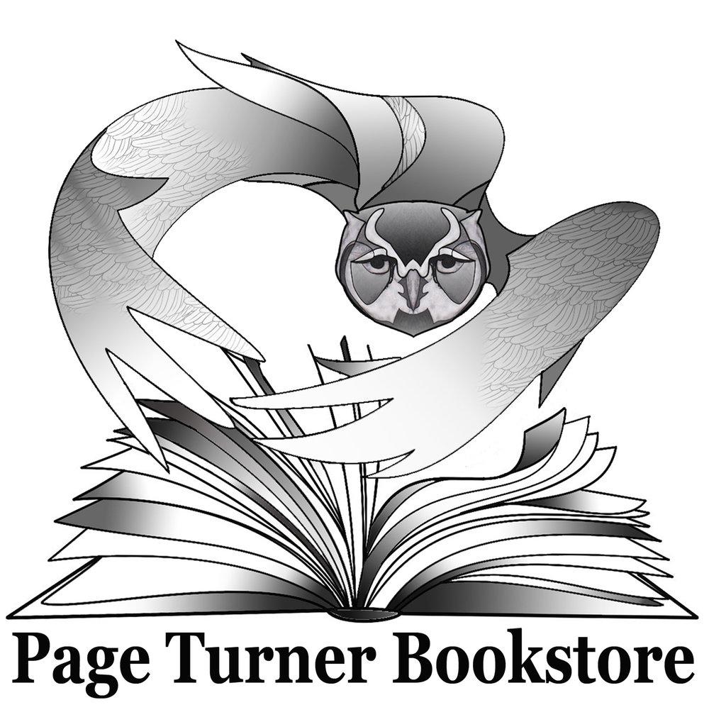 page turner logo.jpg