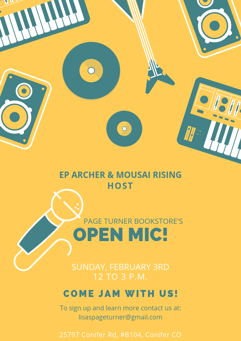emery open mic flyer 4.png