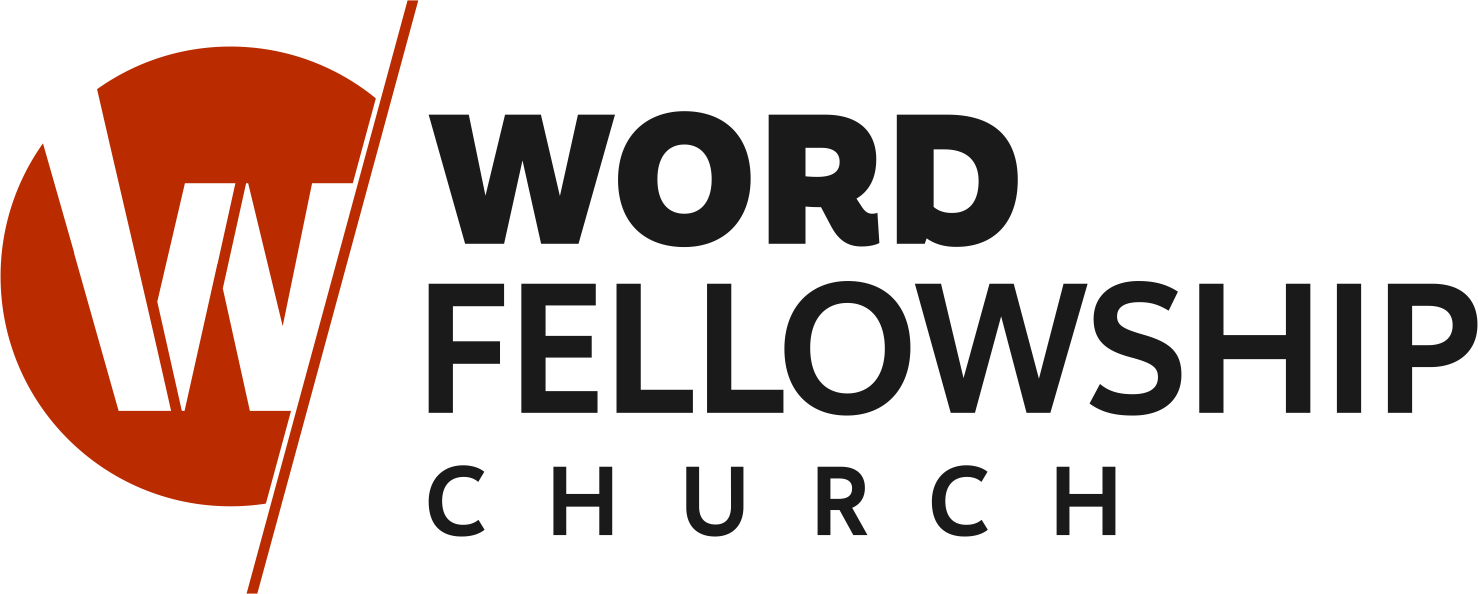 Word Fellowship Church