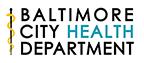 BCHD logo.png