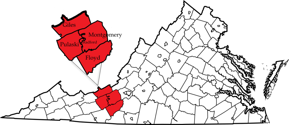 Map_of_SWVA.png