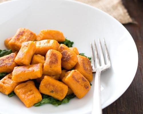 Gluten-Free-Sweet-Potato-Gnocchi-1-500x500.jpg