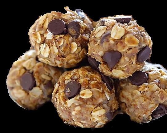 Peanut Butter Protein Truffles Gluten Free Dairy Free Soy Free Sugar Free Salt Free The Flavor Exchange