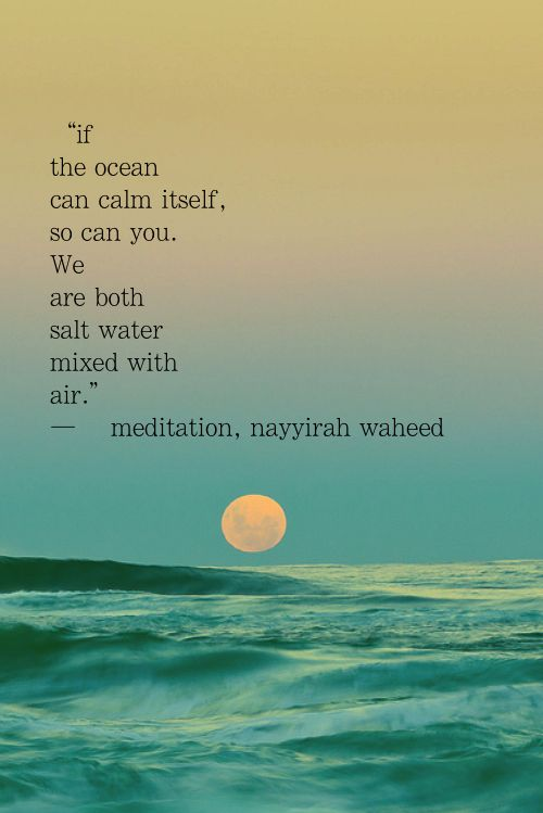 Quotes About Water Interesting Best 25 Ocean Life Quotes Ideas On Pinterest  Inspirational