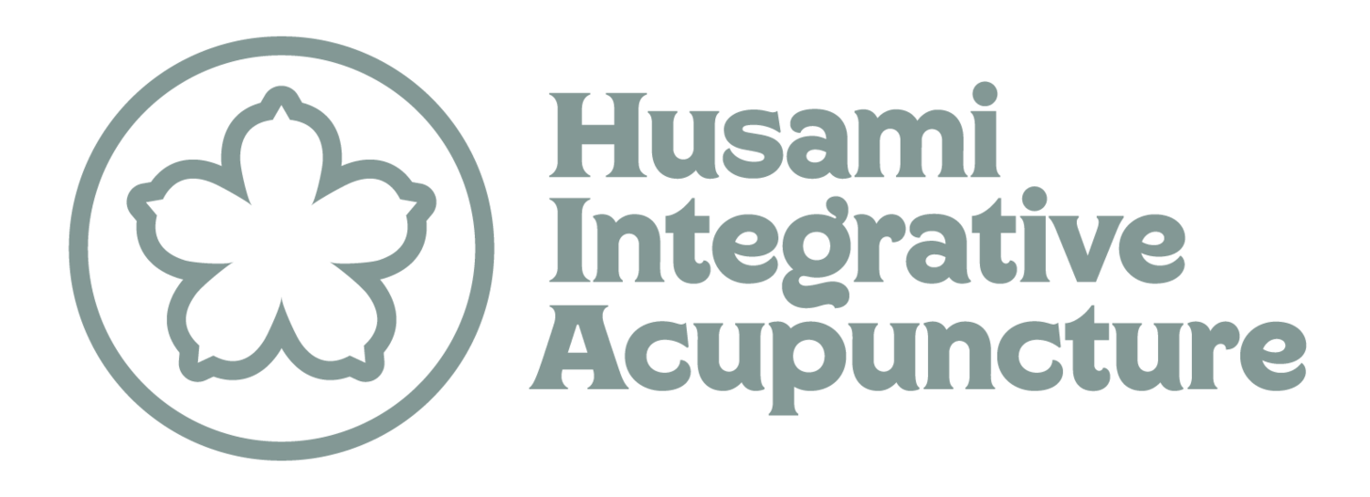 Husami Integrative Acupuncture