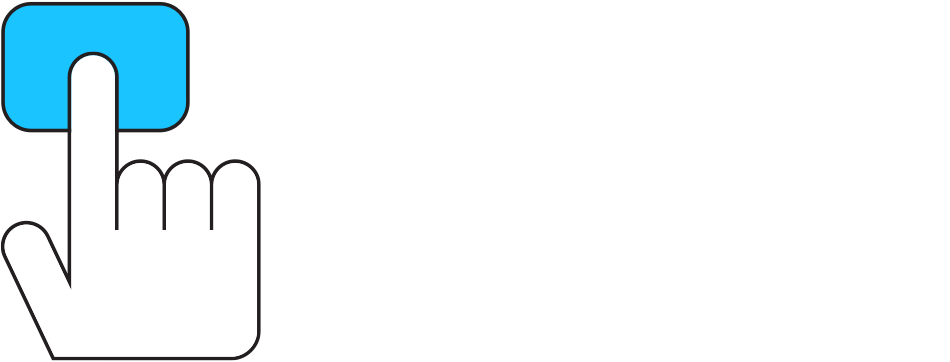 Steady Type Adaptive Keyboard