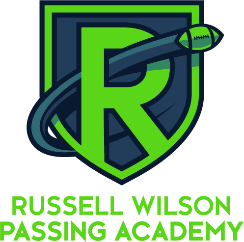 Russell Wilson Passing Academy