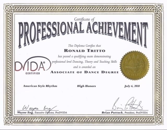 DVIDA Associate Rhythm Certificate.jpg