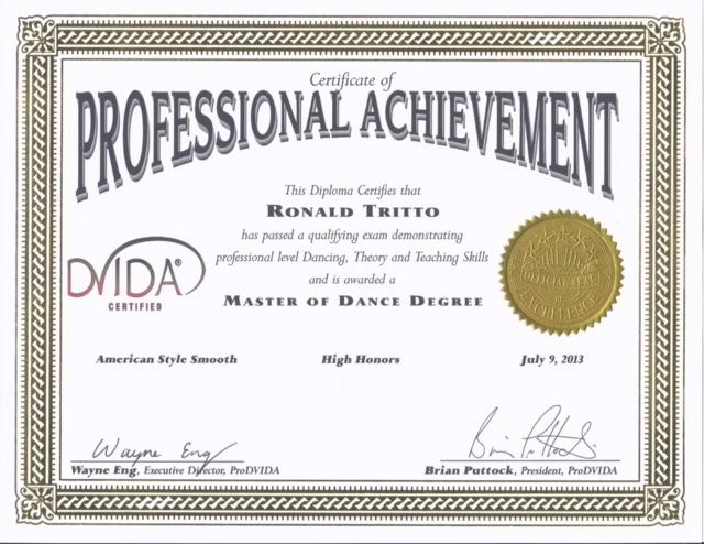 DVIDA Master Smooth Certificate.jpg