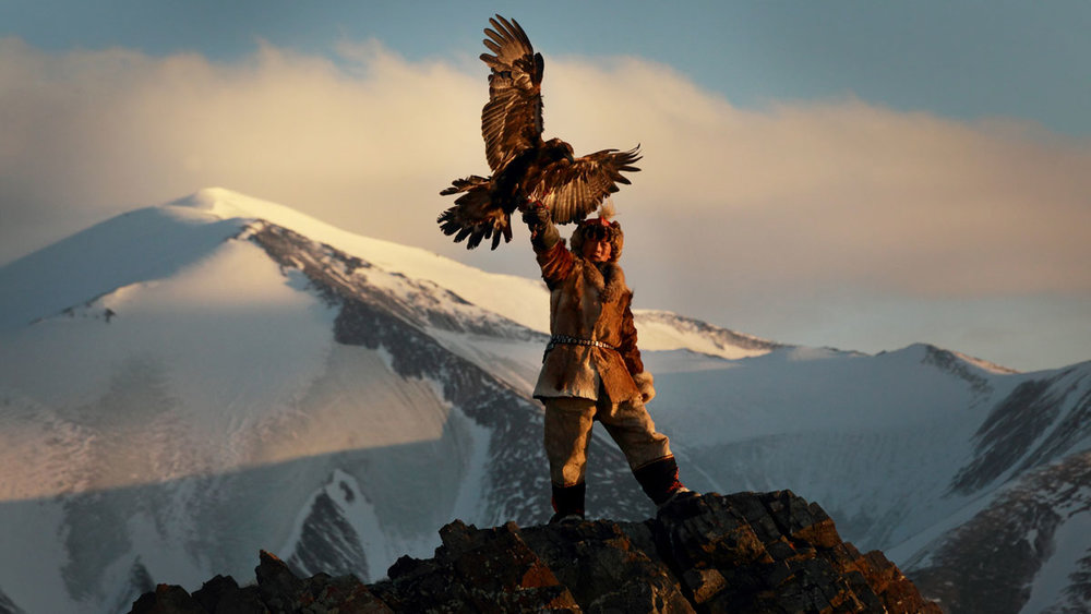 Eagle-Hunters-Project6.jpg