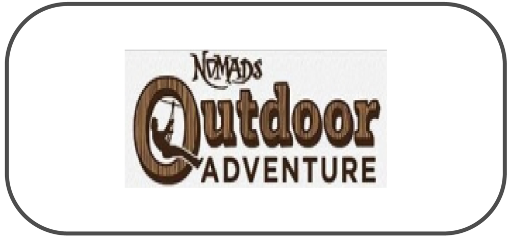 Nomad's Outdoor Adventure