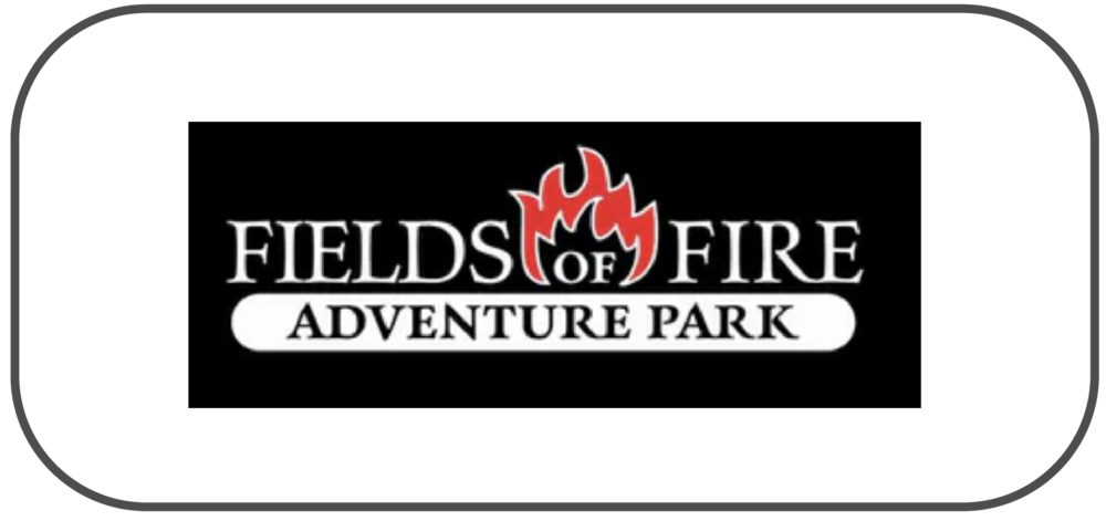 Fields of Fire Adventure Park