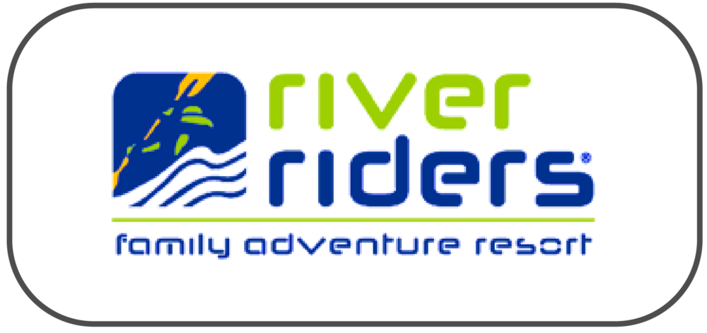 River Riders Family Adventure Resort