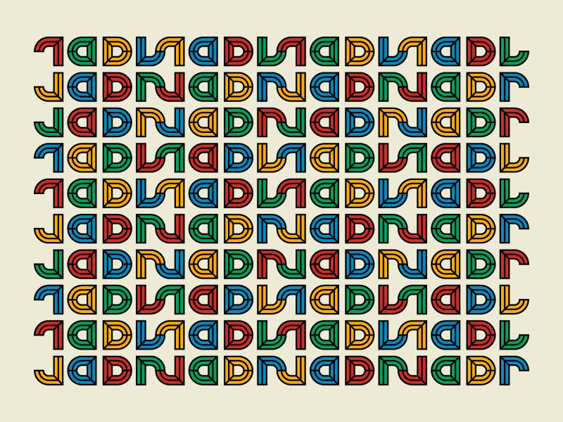 don-lino_s-pattern.jpg