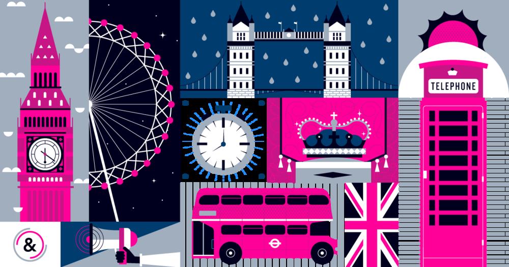 HS_London.png