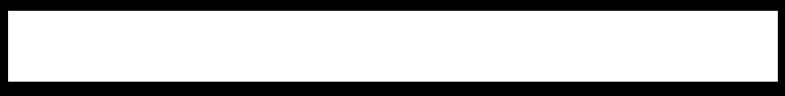 logo big white.png